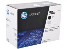 Картридж HP CE390A (№90A) CLJ M4555, LJ M601, M602, M603