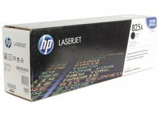 Картридж HP CB390A для Color LaserJet CM6030/CM6030f/CM6040. Черный. 19500 страниц.