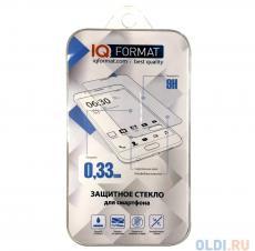 Защитное стекло IQ Format для Xiaomi M4