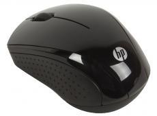 беспроводная мышь hp x3000