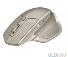 Мышь (910-004958)  Logitech MX Master Wireless Mouse, Stone