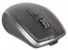 Мышь (910-005153)  Logitech MX Anywhere 2S Wireless Mouse GRAPHITE