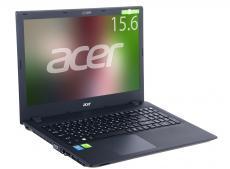 ноутбук acer extensa ex2511g-56da (nx.ef9er.017) i5-4210u/ 4gb/ 1tb/ noodd/ 15.6