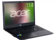 ноутбук acer extensa ex2511g-c68r (nx.ef9er.001) celeron 3205u (1.5)/2gb/500gb/15.6