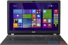 Ноутбук Acer Extensa EX2519-P79W NX.EFAER.025 Pentium N3710/4Gb/500Gb/DVD-RW/Intel HD Graphics 405/15.6
