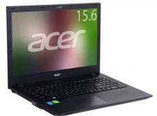 ноутбук acer extensa ex2511g-31jn (nx.ef7er.009) i3-5005u (2.0)/4gb/500gb/15.6