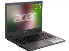 ноутбук acer aspire e5-573g-34jq nx.mvmer.098 intel core i3-5005u/4gb/500gb/15.6