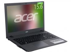 ноутбук acer e5-532-c5sz (nx.myver.016) celeron n3050(1.6)/4gb/500gb/15.6