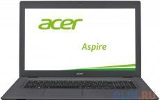 ноутбук acer aspire e5-772g-31t6 nx.mv8er.006 intel core i3-5005u/4gb/1tb/17.3/1600x900/nvidia geforce gt 920m 2048 мб/dvd±rw/windows 10 home/black