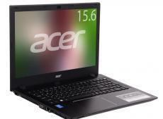 ноутбук acer aspire f5-571 (nx.g9zer.004) i5-4210u (1.7)/4gb/500gb/15.6