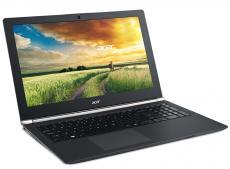 ноутбук acer aspire vn7-572g-55j8 (nx.g7ser.008) i5-6200u (2.3)/8gb/500gb/15.6