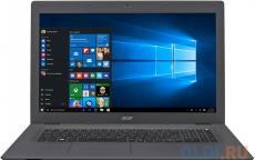 ноутбук acer aspire e5-772g-59sx intel core i5-4210u 4gb/1tb/17.3