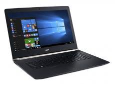ноутбук acer aspire v nitro vn7-792g-54ld (nh.q15er.001) i5-6300hq (2.3)/8gb/500gb/17.3