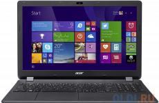 Ноутбук Acer Extensa EX2519-P7VE (NX.EFAER.032) Pentium N3710 (1.6)/2GB/500GB/15.6