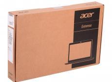 Ноутбук Acer Extensa EX2540-542P (NX.EFGER.008) i5-7200U/4GB/1TB/15.6
