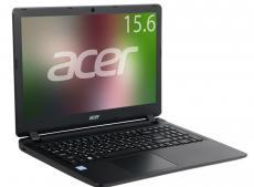 Ноутбук Acer Extensa EX2540-55Z3 (NX.EFGER.025) i5 7200U/4GB/2TB/15.6