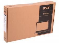 Ноутбук Acer Extensa EX2540-33E9 (NX.EFHER.005) i3 6006U/4GB/2TB/15.6