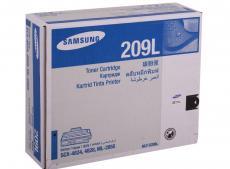 Картридж Samsung MLT-D209L