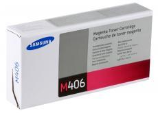 Картридж Samsung CLT-M406S  360\365\365w
