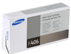 Картридж Samsung CLT-K406S  360\365\365w
