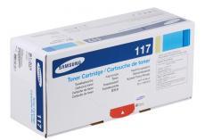 Картридж Samsung MLT-D117S  SCX-4650