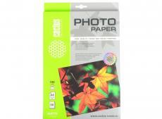 Фотобумага Cactus CS-MA419050 матовая A4 190 г/м2 50 листов
