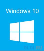 операционная система microsoft windows 10 home x32 rus 1pk dsp oei dvd (kw9-00166)