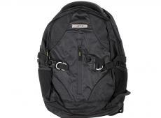 Рюкзак для ноутбука Jet.A LBP15-40 до 15,6