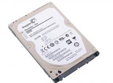Жесткий диск Seagate Momentus ST500LM021 500GB SATA III/2.5