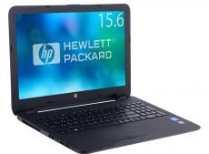 Ноутбук HP 15-ac610ur (V0Z75EA) Pentium N3700 (1.6)/2Gb/500Gb/15.6