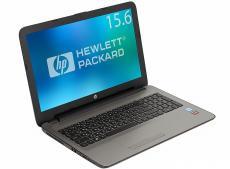 ноутбук hp 15-ay074ur <x7h94ea> i7-6500u(2.5)/8gb/1tb/15.6