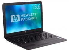 ноутбук hp 15-ay056ur <x5w87ea> i5-6200u(2.3)/4gb/500gb/15.6