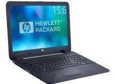 ноутбук hp 15-ay063ur <x5y60ea> i3-5005u(2.0)/4gb/500gb/15.6