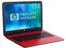 ноутбук hp 15-ay514ur <y6f68ea> pentium n3710 (1.6)/4gb/500gb/15.6