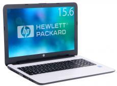 Ноутбук HP 15-ay505ur (Y5K73EA) Pentium N3710 (1.6)/4GB/500GB/15.6