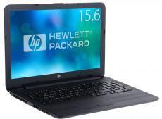 ноутбук hp 15-ay502ur <y5k70ea> pentium n3710 (1.6)/4gb/500gb/15.6