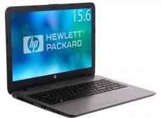 Ноутбук HP 15-ay548ur (Z9B20EA) Pentium N3710 (1.6)/4Gb/500GB HDD/15.6