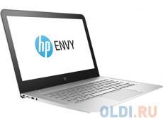 Ноутбук HP Envy 13-ab000ur (X9X66EA) i3-7100U(2.4)/4GB/128GB SSD/13.3