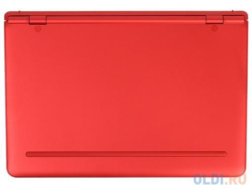 Ноутбук HP x2 10-p004ur (Y5V06EA) Atom x5-Z8350 (1.44)/4GB/64GB SSD/10.1