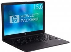 Ноутбук HP 15-bs028ur (1ZJ94EA) i3-6006U (2.0)/4Gb/500Gb/15.6