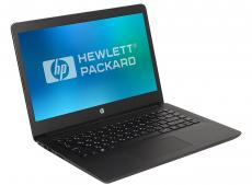 Ноутбук HP 14-bp013ur (1ZJ49EA) i7-7500U(2.7)/6Gb/1TB/14.0