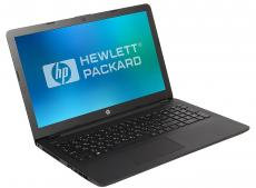 Ноутбук HP 15-bs514ur (1ZJ80EA) i3-6006U (2.0)/8Gb/500Gb/15.6