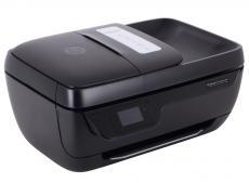 мфу hp deskjet ink advantage 3835 <f5r96c> принтер/ сканер/ копир/ факс