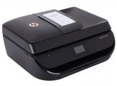мфу hp deskjet ink advantage 4675 <f1h97c>