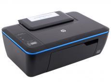 мфу hp deskjet ink advantage ultra 2529 <k7w99a> принтер/ сканер/ копир, а4