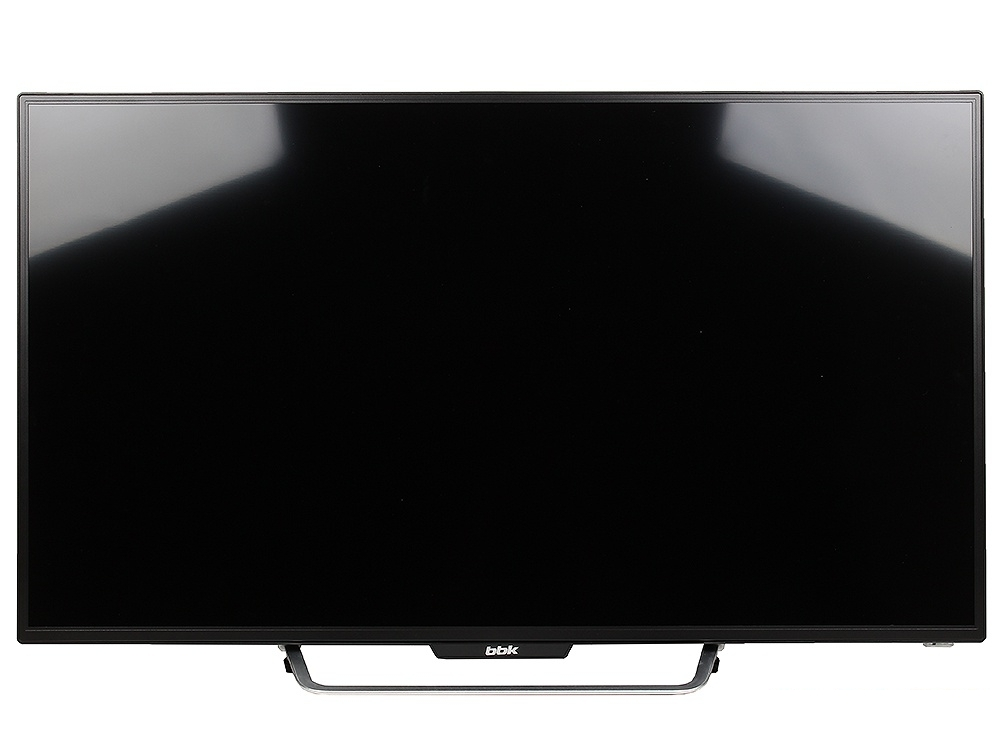 телевизор bbk 40lem-3025/ft2c