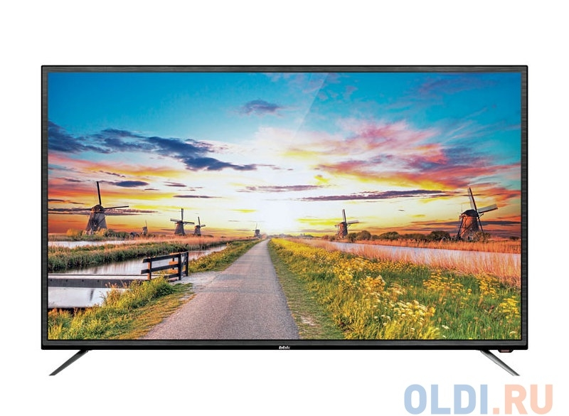 Телевизор BBK 42LEM-1027/FTS2C