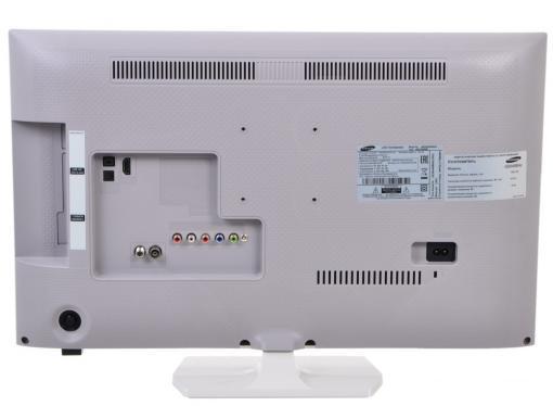 Телевизор Samsung UE24H4080AU