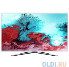 телевизор samsung ue40k5510bu