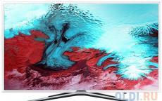 телевизор samsung ue49k5510bu